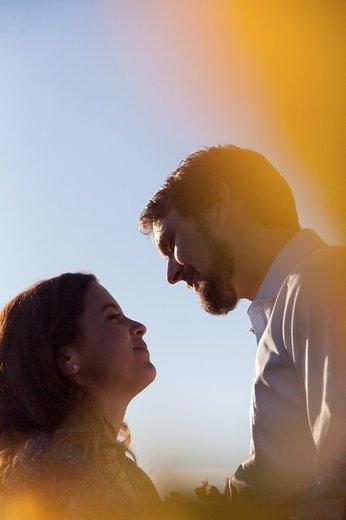Photographe mariage - Anna Puig Rosado - photo 114