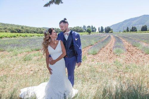 Photographe mariage - Anna Puig Rosado - photo 106