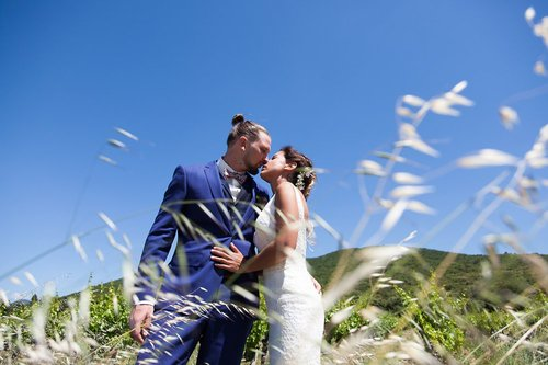 Photographe mariage - Anna Puig Rosado - photo 108