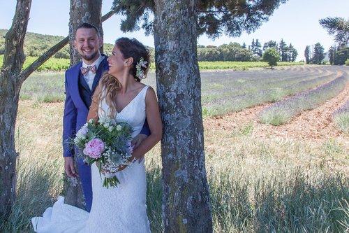 Photographe mariage - Anna Puig Rosado - photo 104