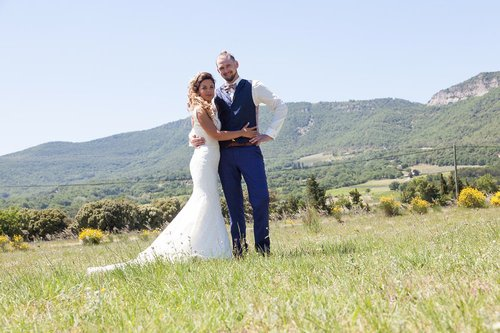 Photographe mariage - Anna Puig Rosado - photo 113