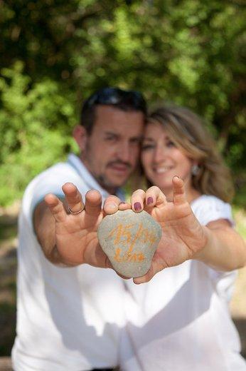 Photographe mariage - Anna Puig Rosado - photo 92