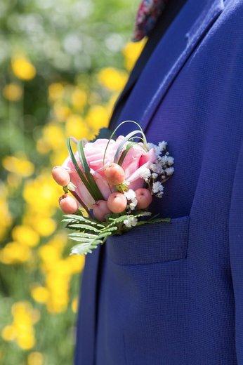 Photographe mariage - Anna Puig Rosado - photo 111