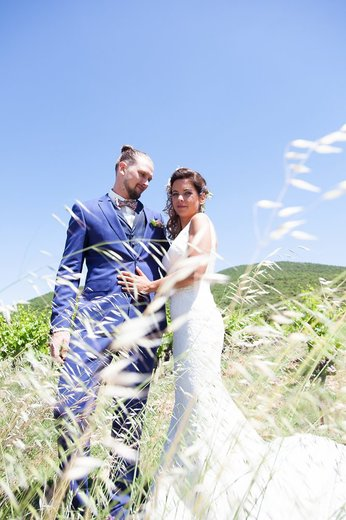 Photographe mariage - Anna Puig Rosado - photo 109