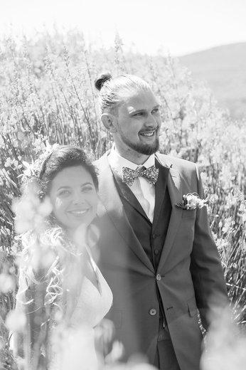Photographe mariage - Anna Puig Rosado - photo 110
