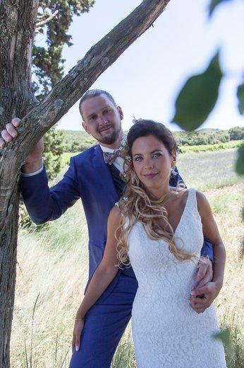 Photographe mariage - Anna Puig Rosado - photo 105