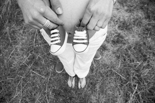 Photographe mariage - Anna Puig Rosado - photo 93