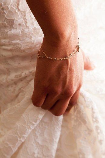 Photographe mariage - Anna Puig Rosado - photo 123