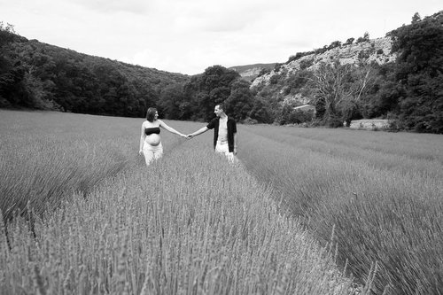 Photographe mariage - Anna Puig Rosado - photo 96