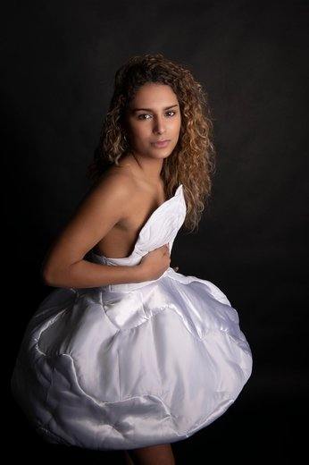 Photographe mariage - sfqsf - photo 4