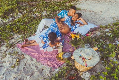 Photographe mariage - CARINA PAYET - photo 186
