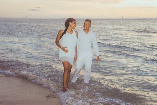 Photographe mariage - CARINA PAYET - photo 191