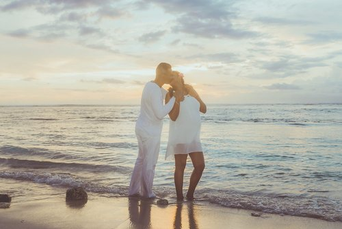 Photographe mariage - CARINA PAYET - photo 190