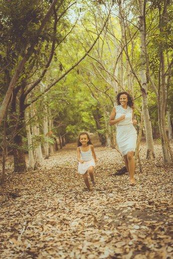 Photographe mariage - CARINA PAYET - photo 183