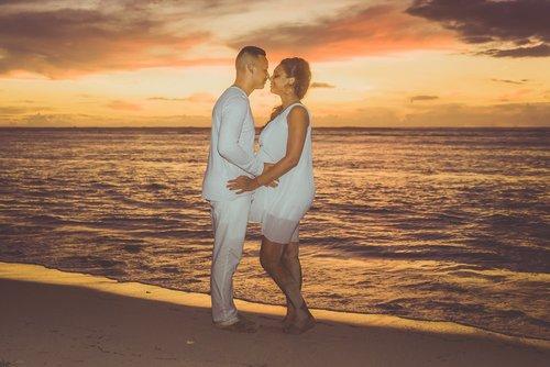 Photographe mariage - CARINA PAYET - photo 192