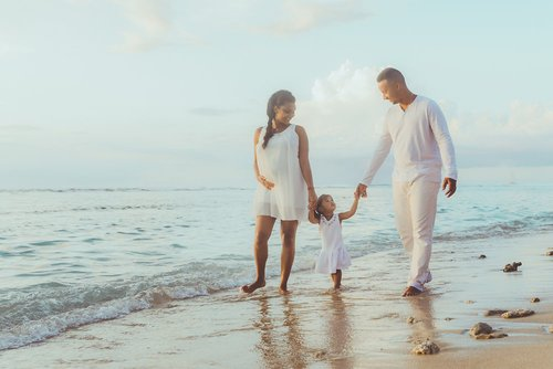 Photographe mariage - CARINA PAYET - photo 187