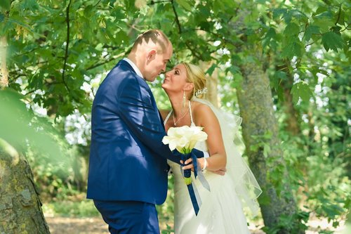 Photographe mariage - didine flash - photo 41