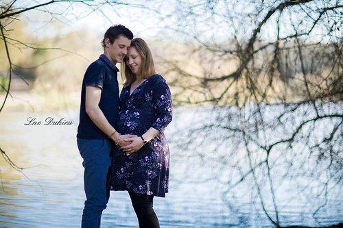Photographe mariage - Lne Duhieu - photo 13