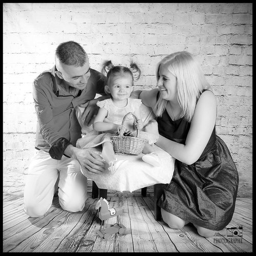Photographe mariage - Chamfroy Laurence - photo 84