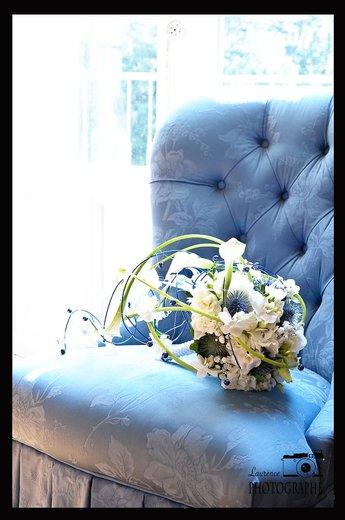 Photographe mariage - Chamfroy Laurence - photo 91