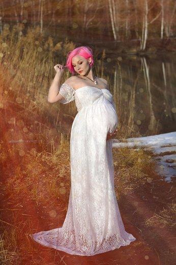 Photographe - Belinda Lopez Photographie - photo 19