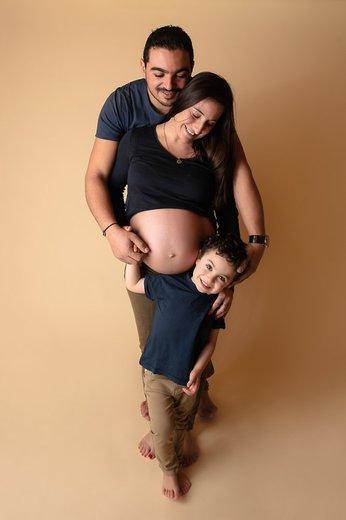 Photographe - Belinda Lopez Photographie - photo 45