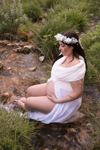 Photographe - Belinda Lopez Photographie - photo 38