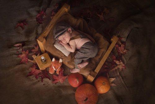 Photographe - Belinda Lopez Photographie - photo 92