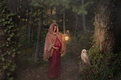 Photographe - Belinda Lopez Photographie - photo 40