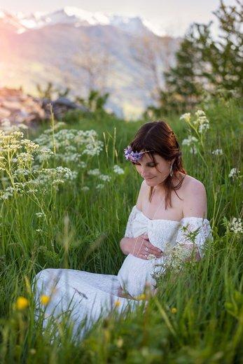 Photographe - Belinda Lopez Photographie - photo 24
