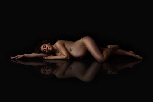 Photographe - Belinda Lopez Photographie - photo 54