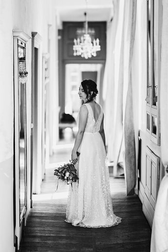 Photographe mariage - BLUE STUDIO - photo 9