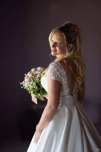 Photographe mariage - BLUE STUDIO - photo 1