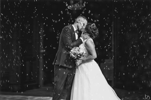 Photographe mariage - BLUE STUDIO - photo 5