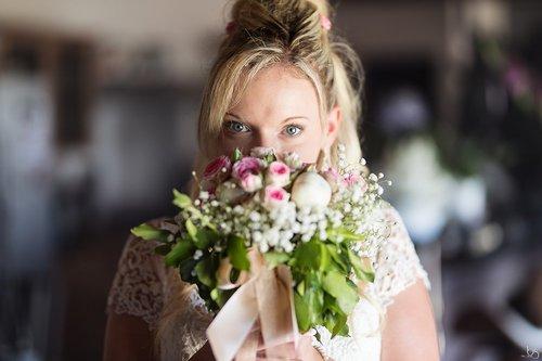 Photographe mariage - BLUE STUDIO - photo 14