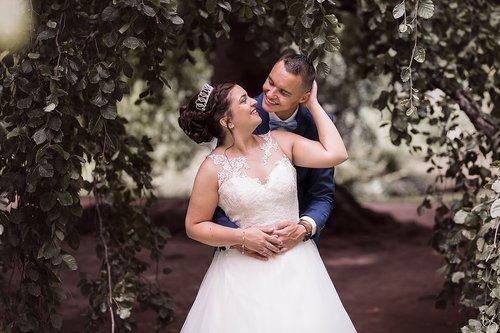 Photographe mariage - BLUE STUDIO - photo 4