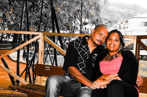 Photographe mariage - RICHARD PATRICOT PHOTOGRAPHE - photo 115