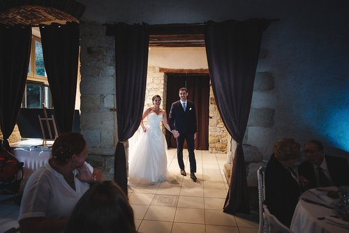 Photographe mariage - Didier Ropers Photographe - photo 96