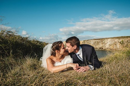 Photographe mariage - Didier Ropers Photographe - photo 127