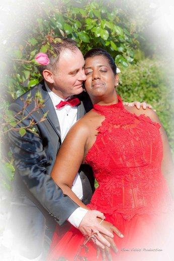 Photographe mariage - REMI VALAIS PRODUCTION - photo 24