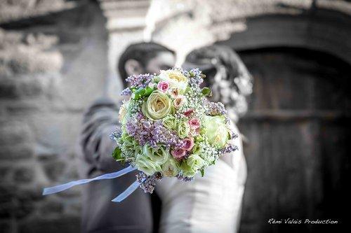 Photographe mariage - REMI VALAIS PRODUCTION - photo 38