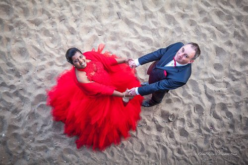 Photographe mariage - REMI VALAIS PRODUCTION - photo 29