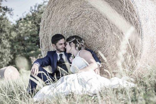 Photographe mariage - REMI VALAIS PRODUCTION - photo 34