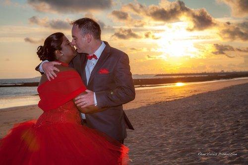 Photographe mariage - REMI VALAIS PRODUCTION - photo 30