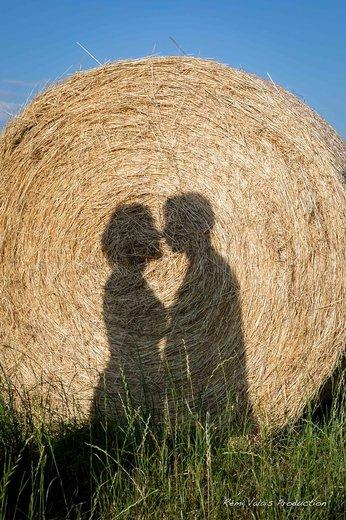 Photographe mariage - REMI VALAIS PRODUCTION - photo 33