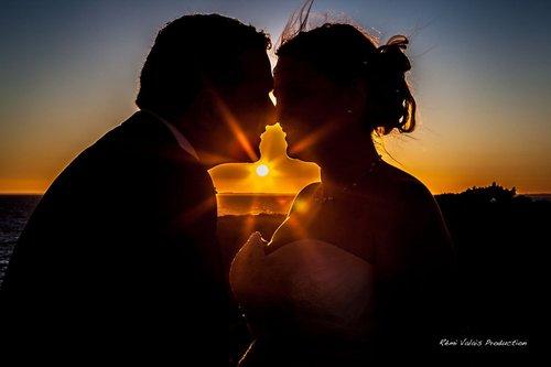 Photographe mariage - REMI VALAIS PRODUCTION - photo 27