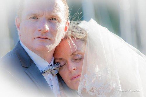 Photographe mariage - REMI VALAIS PRODUCTION - photo 25