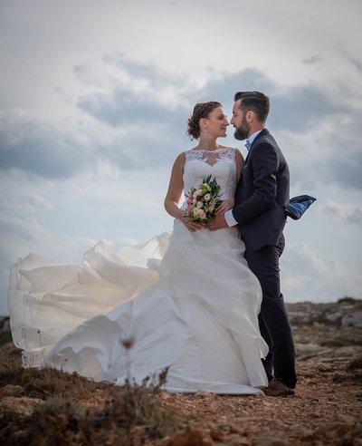 Photographe mariage - Stanek - photo 17