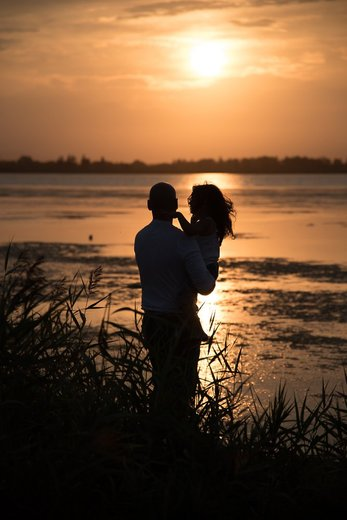 Photographe mariage - Stanek - photo 27