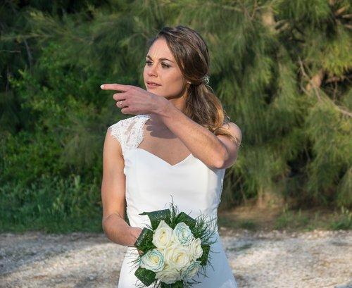 Photographe mariage - Stanek - photo 19